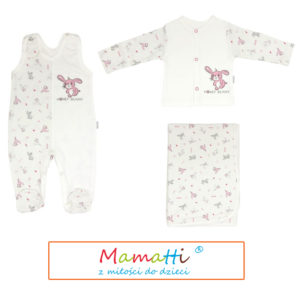 7588fb4b4d5560 Jak ubrać niemowlaka do snu, wiosną, latem, zimą, jesienią. Śpioszki,  Najlepsze ubrania dla dziecka.