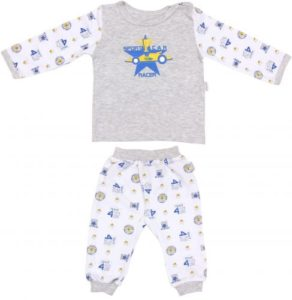 ubranka dla dzieci sklep internetowy Mamatti
