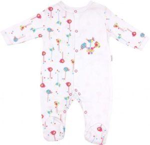Mamatti sklep internetowy z odzieżą dla dzieci i niemowlęcą