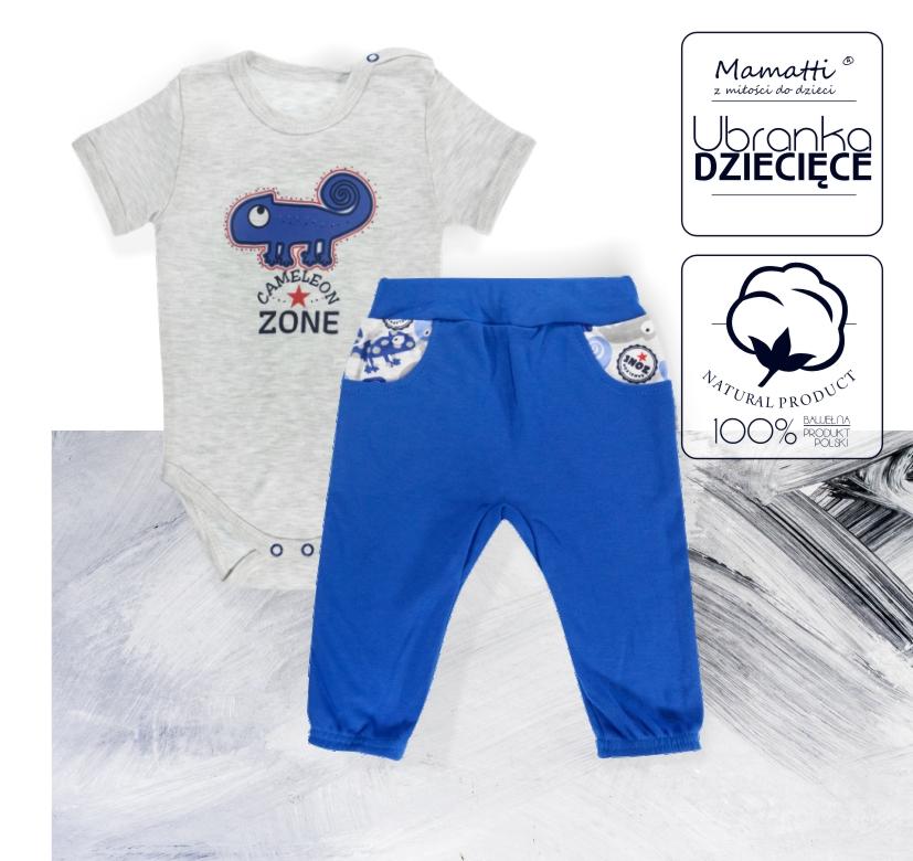 producent odzieży niemowlęcej sklep internetowy