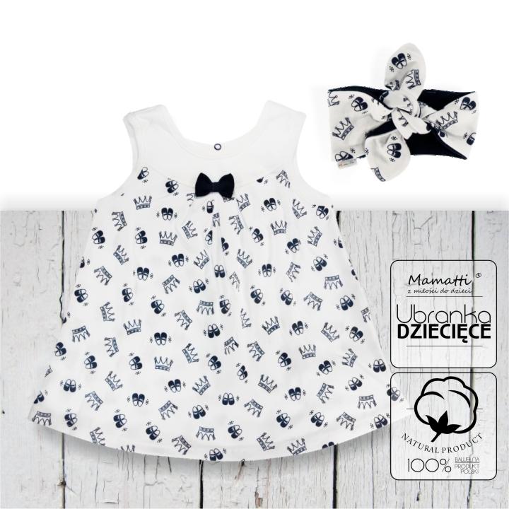 Ekologiczne i ekskluzywne ubranka dla niemowląt od polskiego producenta odzieży dziecięcej i niemowlęcej. Sprzedaż hurtowa i detaliczna, sklep Mamatti