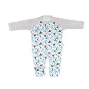 Polski porducent ekologicznej bielizny dla niemowlaka i dziecka. Najmodniejsze ubranka dla noworodków od Mamatti.