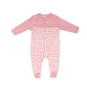 Modne ekologiczne ubrania dla dzieci i niemowląt od polskiego producenta: pajace, śpiochy, body, koszulki, kaftaniki Mamatti. Sprzedaż hurtowa.