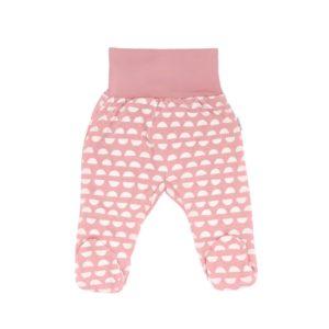Modne i wygodne polskie ubrania dla dzieci i niemowląt od producenta z Małopolski. Sklep internetowy z bielizną dla noworodków Mamatti.