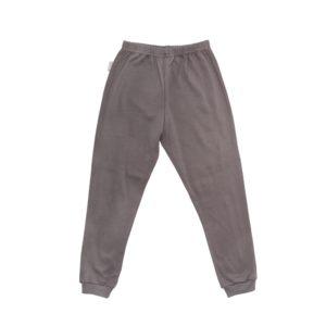 Spodnie do piżamy dla dziecka. Sklep internetowy z polskimi ubraniami dla dzieci i niemowląt. Mamatti Wadowice