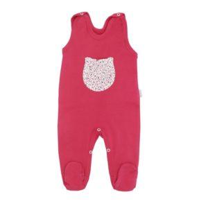 Najmodniejsze śpiochy dla niemowlaka i noworodka od producenta ekologicznej odzieży dziecięcej. Mamatti Wadowice hurt.